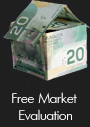 Free Online Home Evaluation.  Find out how much your home is worth online.  Free market evaluations.