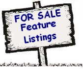 Featured Listings in London Ontario.  First access to bank sakes, foreclosures, estate sales and the best deals in London Ontario.